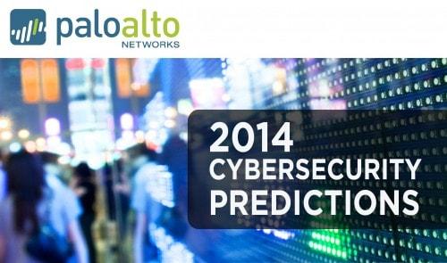PAN_PredictionsCyberSecurityLogo-01