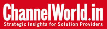 channelworld in