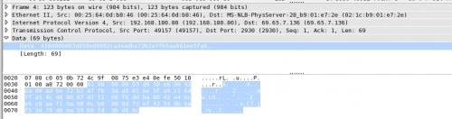 New Release: Decrypting NetWire C2 Traffic