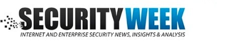 securityweek_high res
