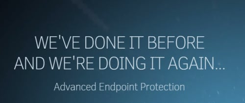 adv endpoint protection