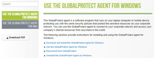 globalprotect-agent-user-guide