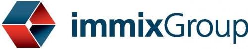 immixGroup_3D_4c-EPS-version-500x100