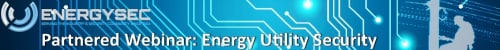 energy webinar