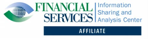 financial serv