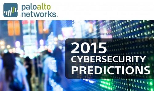 2015 Predictions Image-01