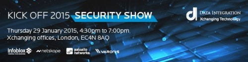 0258_di_kick_off_2015_security_show_event_banner_new