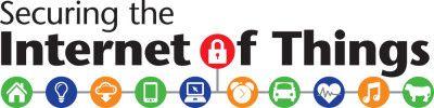 SIOT-Logo-e1396375750135