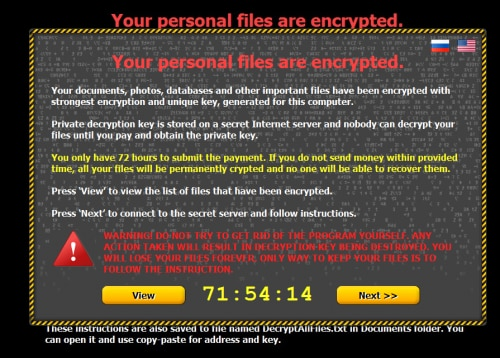 ransomware 6