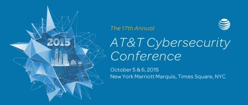 att conference 2015