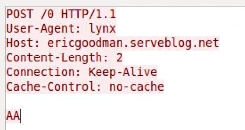lynx_c2_protocol