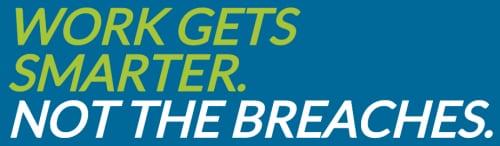 breach prevention week