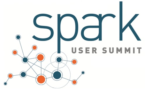 spark_user_summit-500x309