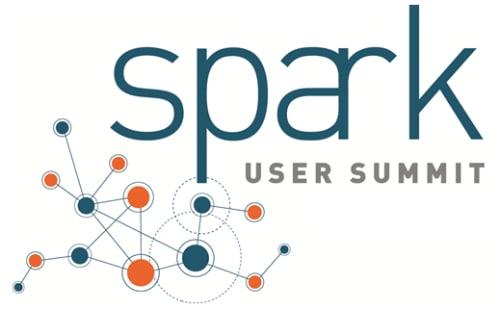 spark_user_summit-500x309