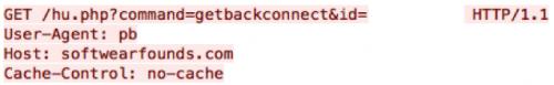 proxyback17