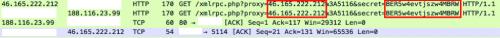 proxyback27