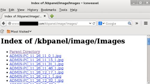 keybase1