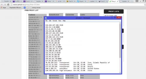 keybase66