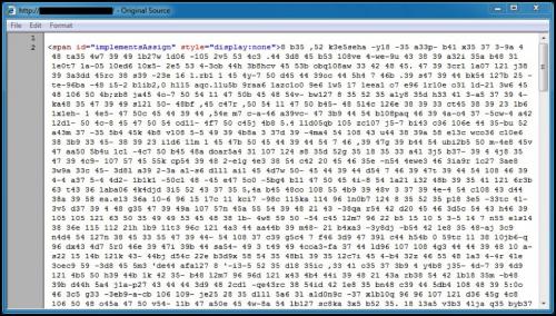 Understanding EK PT1_4