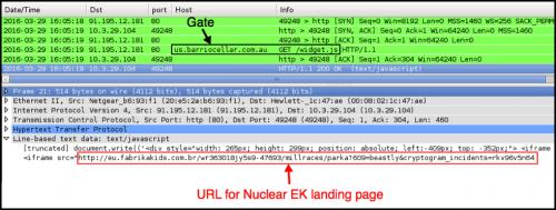 Understanding EK PT1_7