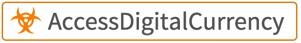mal behav access digital