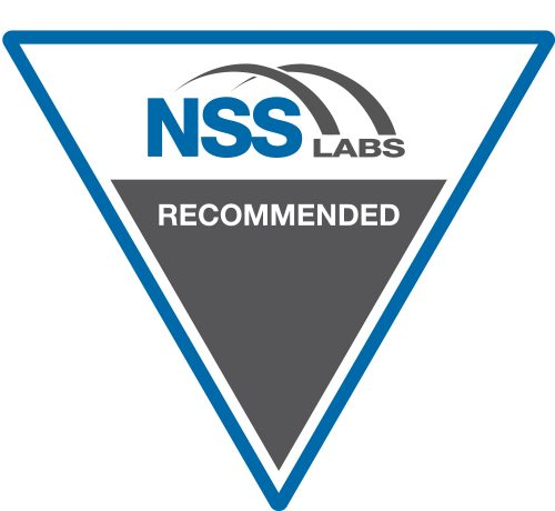 NSS Recommended Hi-Res