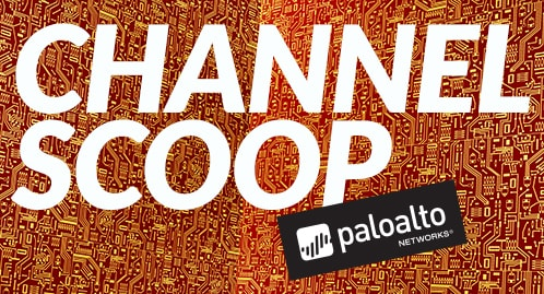 PAN_ChannelScoop_Blog1