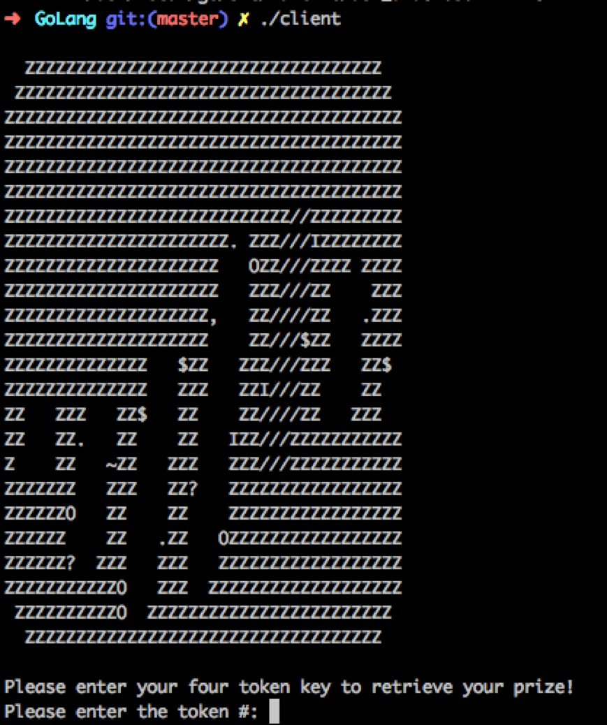 LabyREnth Capture the Flag (CTF): Unix Track Solutions