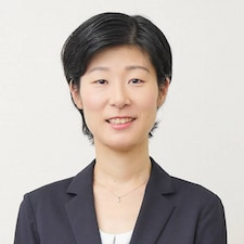 MihokoMatsubara
