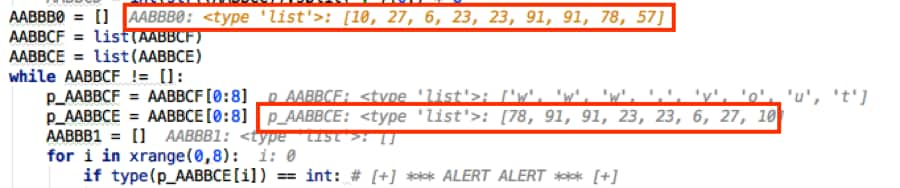 CTF_Threat_47