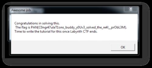 ctf_windows_28