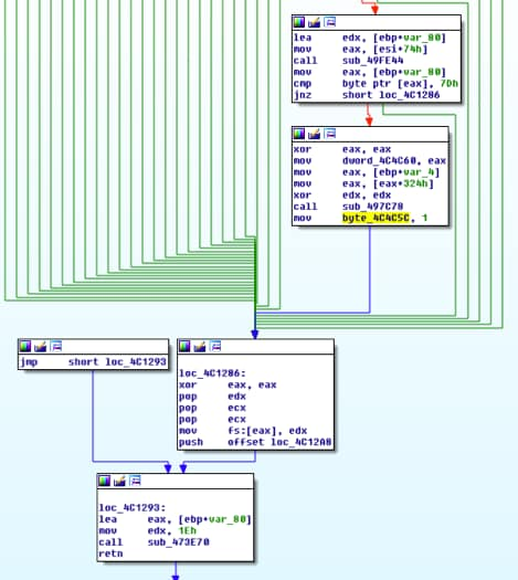 windows_2_30