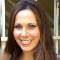 Brittany Stagnaro