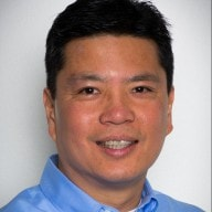 Lawrence Chin