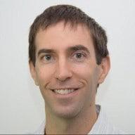 Matt Mellen
