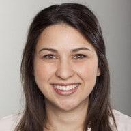 Megan Scofield