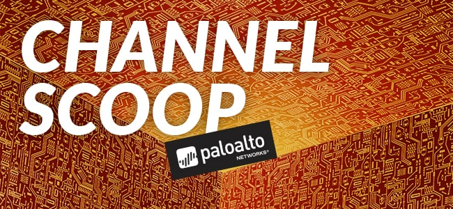 Channel Scoop – September 23, 2016