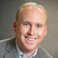 Ryan Gillis