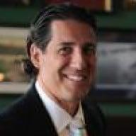 Scott Ciccone