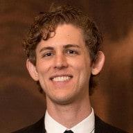 Scott Simkin