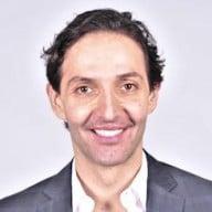 Stephen Perciballi