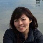 Celeste Fong