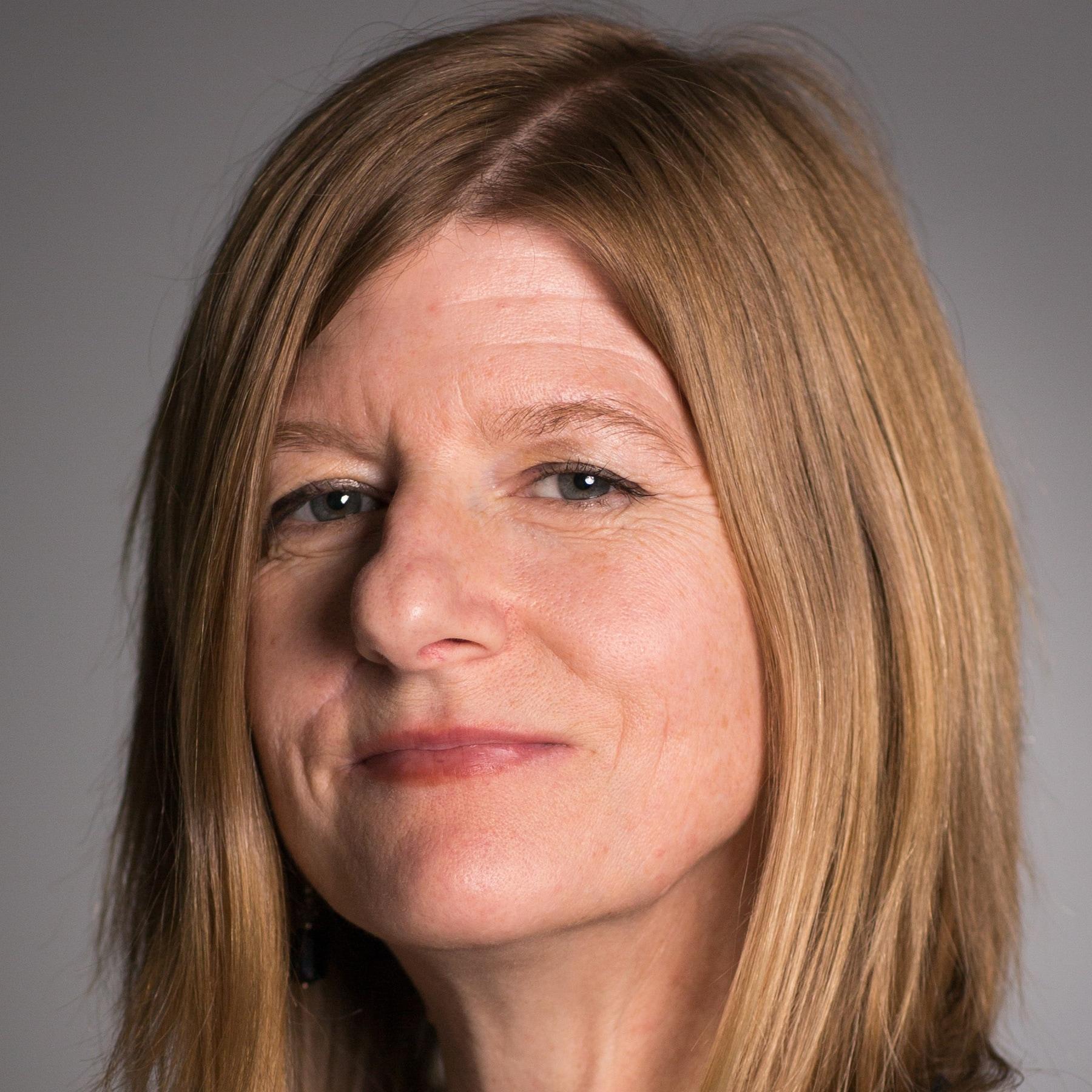 Danielle Kriz