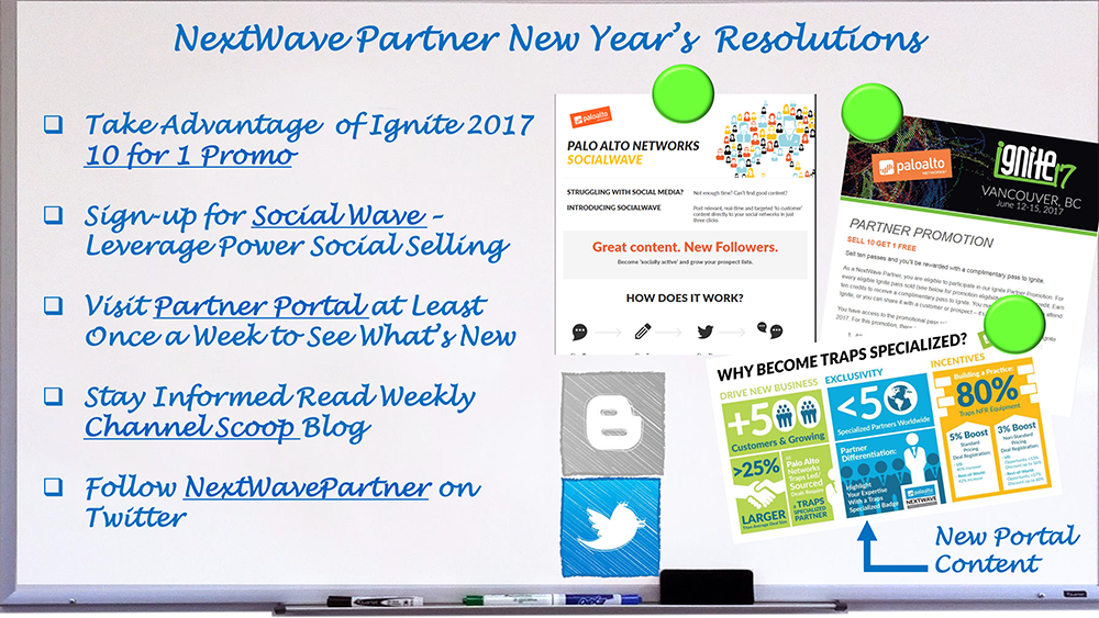 2017-nextwave-partner-news-year-resolution