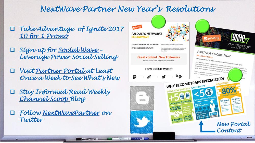 2017-nextwave-partner-news-year-resolution