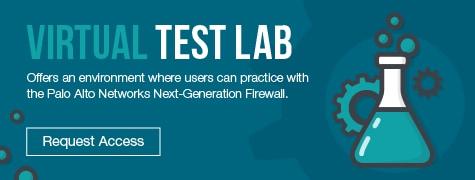 fuel_86081-16_virtualtestlabs_wb2