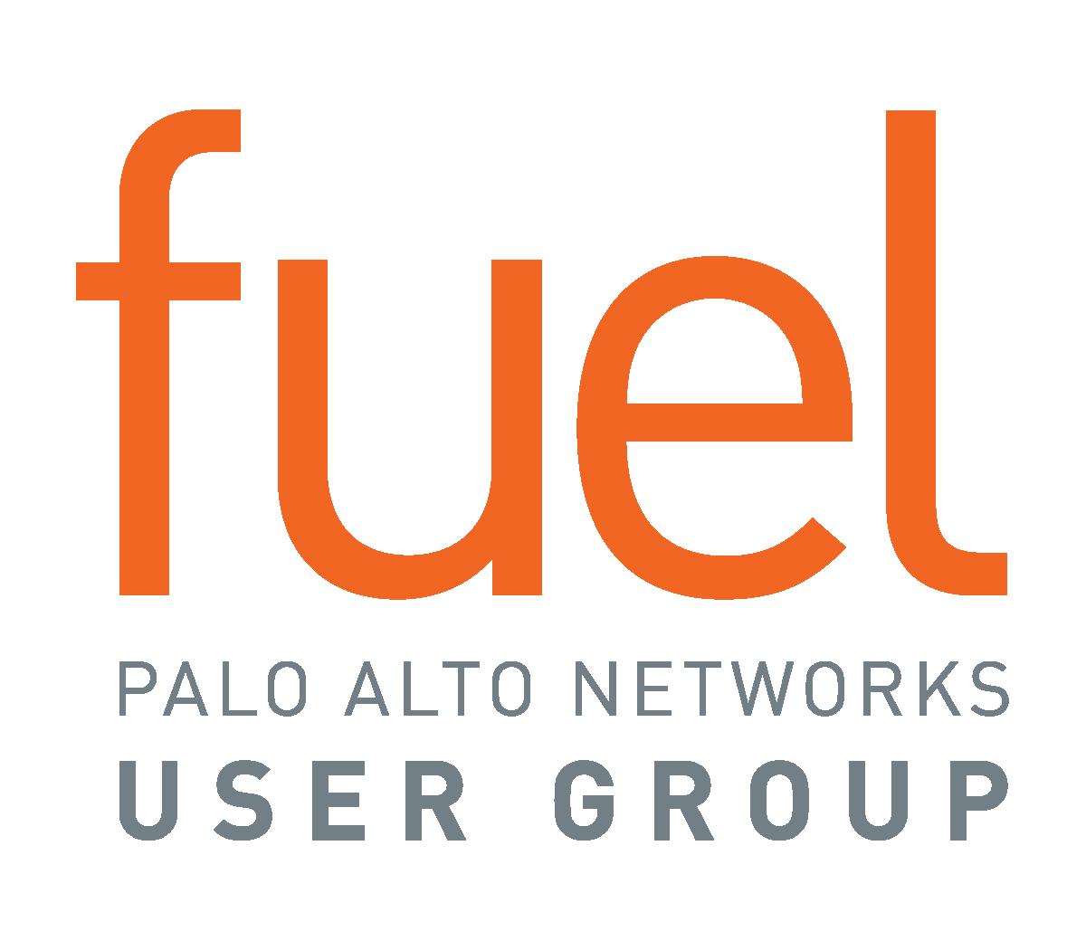 pan_fuel_rgb