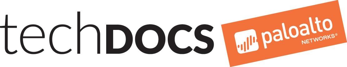 tech docs
