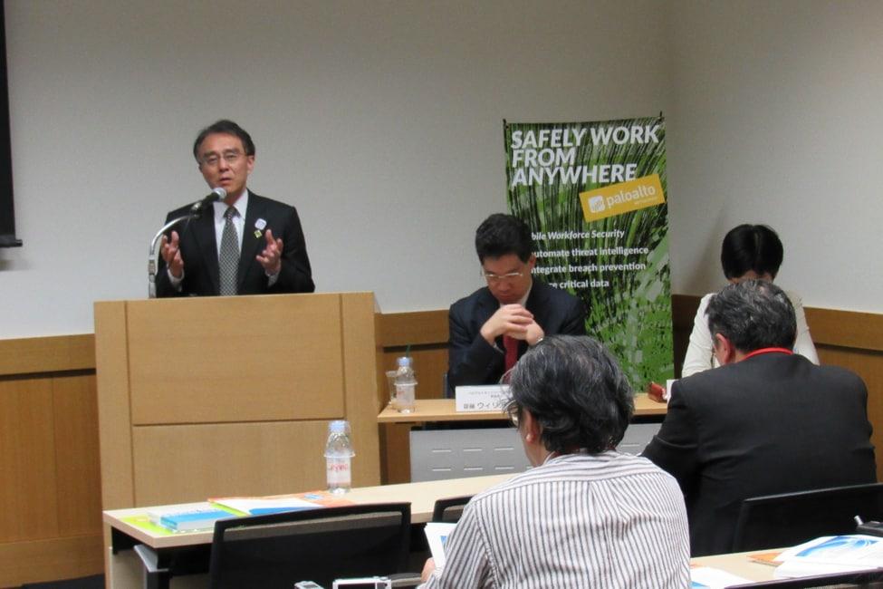 why_japan_4